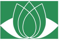 VICHYOGA
